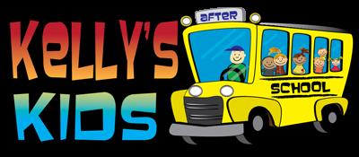 Kelly's Kids Family Childcare, LLC.